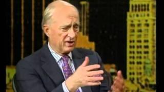 DIGITAL AGE - Will The Jobless Economy Last Forever? - Robert Hormats.  Nov 12, 2003