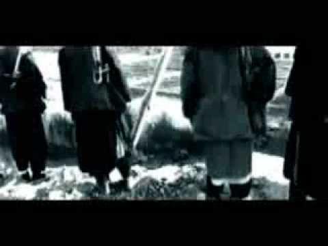 CHEFKOCH feat. Asek 36 - HASS ( unzensiert )