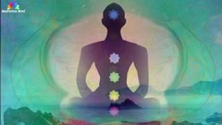 Download OM MEDITATION | 10 Minutes | OM MANTRA MEDITATION MUSIC MP3 song and Music Video