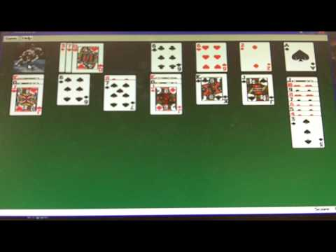 Let's Play Solitaire 2011 |