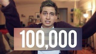 100,000 Thumbnail