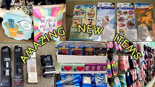 Come With Me To A PHENOMENAL Dollar Tree ❤ Great NEW Items  Sept 10