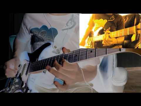 Ver Video de Natalia Lafourcade Amarte duele - Natalia Lafourcade (cover)