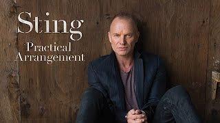 Sting - Practical Arrangement -  Piano Accompaniment - copetoMusicR