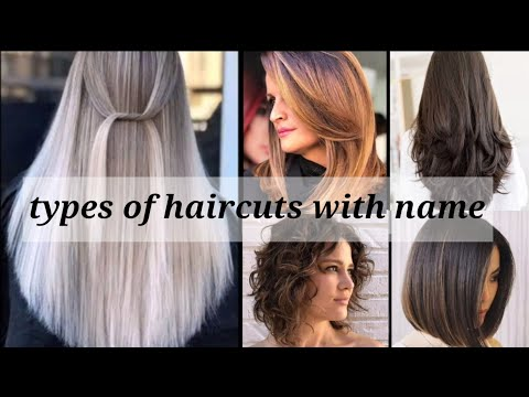 21-different-types-of-haircuts-for-girls-/women-|-haircuts-|-trendy-girl