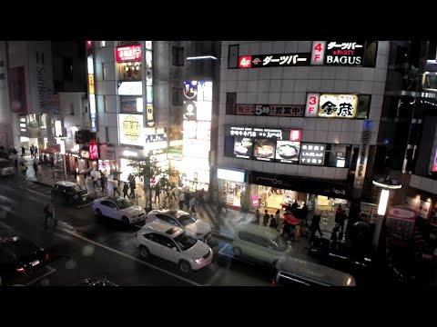【LIVE CAMERA】渋谷メガドンキ前交差点 ライブ映像 Shibuya scramble crossing 「STUDIOEIMEIが運営するライブカメラ。