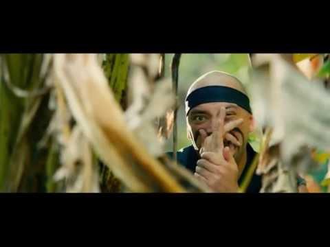 Кадры из фильма Остров везения
