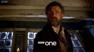 Doctor Who : Season 6 Episode 3 - The Curse of the Black Spot : Trailer One