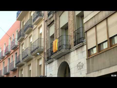 Best places to visit - Figueres (Spain)