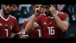 Download lagu THE WORLD CUP 2018!! THE TIME OF OUR LIVES  AHMED CHAWKI