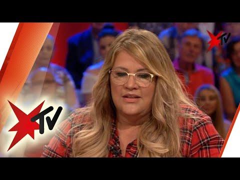 Gregor Gysi und Ilka Bessin: Leben in der Platte - der komplette Talk | stern TV (16.08.2017)