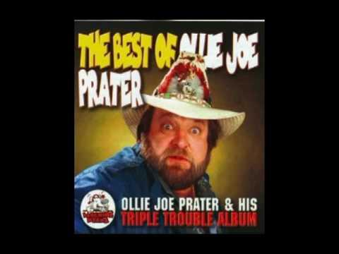 Ollie Joe Prater Part 2.mpeg