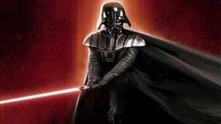 Star Wars- The Imperial March (Darth Vader's Theme)(This music is Darth Vader's theme, also known as