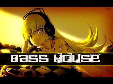 Dj Snake & Yellow Claw - Ocho Cinco (KLAAZE Remix)