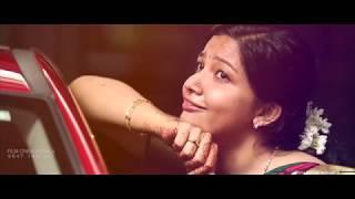 Kerala Hindu wedding Highlights (Dr.Aparna WEDS Dr.Vidyanand) 2018