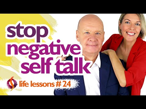 how-to-stop-negative-self-talk-|-inner-child-work-|-wu-wei-wisdom
