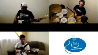 Tribute For M.j. Instrumental Billie Jean - LClauber, Rafael Almeida e Diego Rigo.mp3