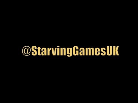 Download The Starving Games Official Trailer (2013)