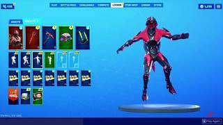 New filtered skins of fortnite, In-store code : FMS PUKACHU¡