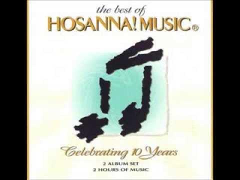 Shine, Jesus, Shine  Best of Hosanna! Music