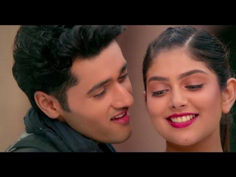 Tera Fitoor (Genius)Video Song-Mp3 Song  Arijit Singh