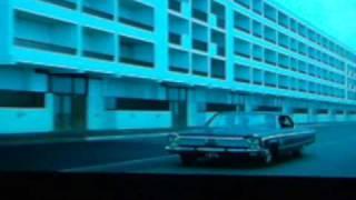 Un Flic (1972) intro