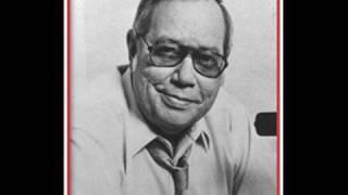 Charlie Douglas-Old Joe Wilson