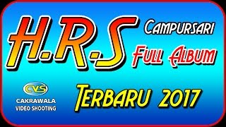 Video H.R.S Campursari Koplo Full Album Terbaru 2017 download MP3, 3GP, MP4, WEBM, AVI, FLV September 2017