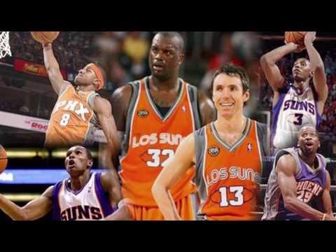 2008-2009 NBA Season
