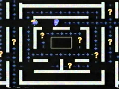 Square One TV—428
