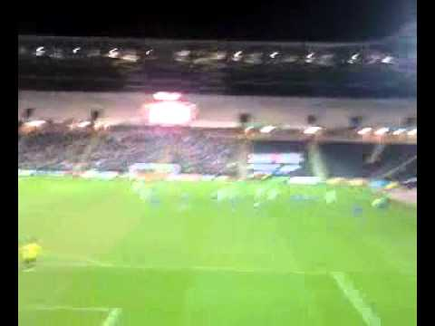 mk dons vs peterborough