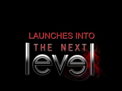 NEXTLEVEL Promo For KLJN 1077