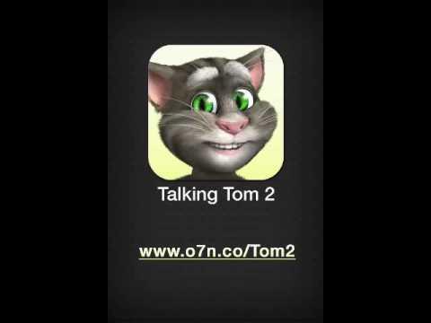 www.o7n.co/Tom2