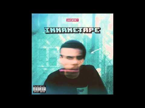 Vic Mensa - Holy Holy (Ft. Ab-Soul & BJ The Chicago Kid)