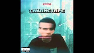Vic Mensa - Holy Holy (Ft. Ab-Soul & BJ The Chicago Kid) thumbnail