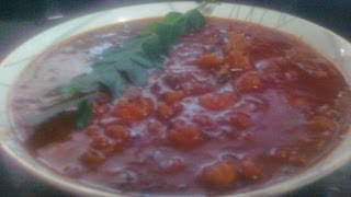 Video prawns curry south indian special. download MP3, 3GP, MP4, WEBM, AVI, FLV Mei 2018
