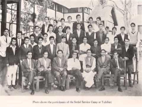 Golden Jubilee of Assam Economics Research & Pioneer Assamese Economist Litterateur
