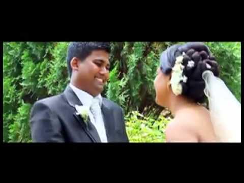 Manju & Jessica Wedding