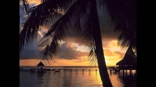 Blue Lagoon - Isle Of Paradise