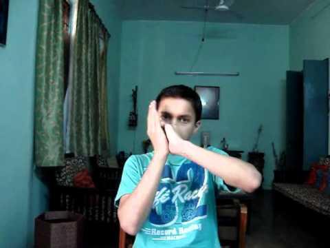 AA-CHAL-KE-TUJHE-by-Manas-Dhagat.wmv