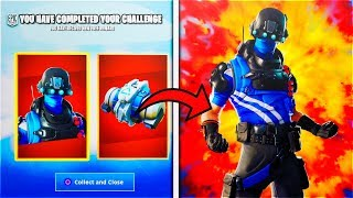 "How To DOWNLOAD! ""PLAYSTATION CELEBRATION PACK 5"" - Fortnite! PSN PLUS PACK 5 (FREE PACK 5 SKINS)"