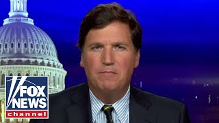 Tucker: US came within minutes of war with Iran