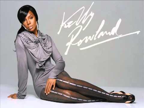 Kelly Rowland - Better Without You_DJ ChrisLorenphilippines