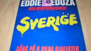 Eddie Meduza - Slicka Fitta