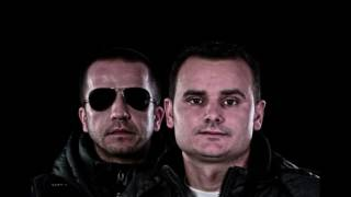 Dennis Ferrer vs Privatti & Placencia - Hey Hey (Capo & Comes Private Edit)