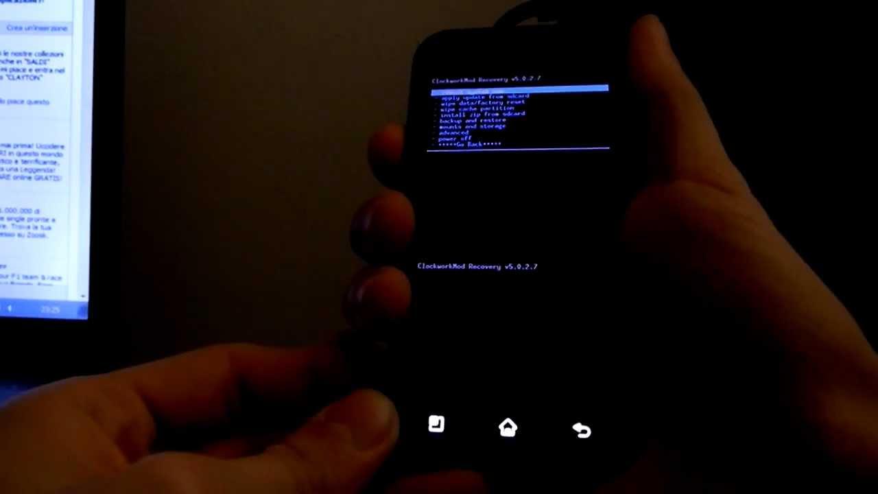 Lg e730 прошивка android 4 скачать бесплатно