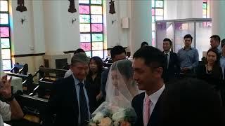 O Mio Babbino Caro (instrumental - bridal entrance)
