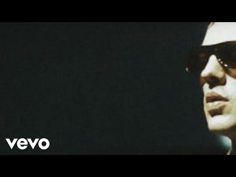 Клип Richard Ashcroft - Are You Ready?