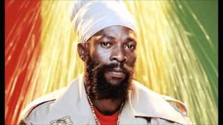 Capleton - Live As One - African Riddim (March 2012)