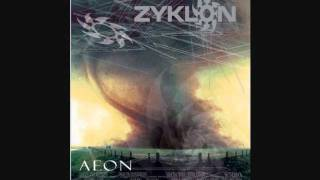 Watch Zyklon Subtle Manipulation video